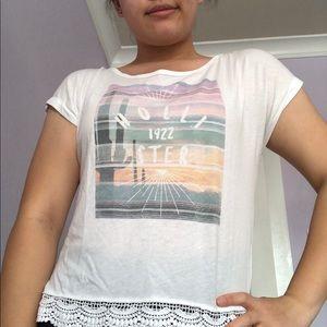 ❗️Hollister T-Shirt